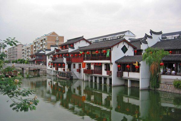 Shanghai-061-Qibao-Kopie