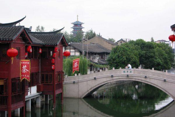 Shanghai-064-Qibao