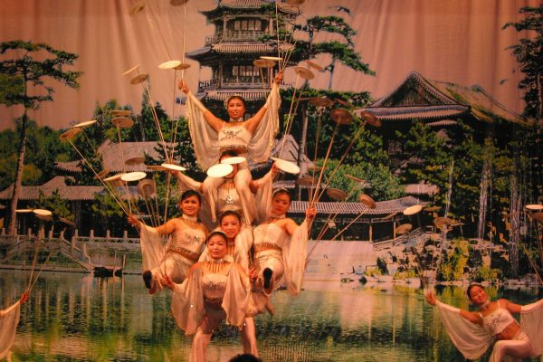 Shanghai-072-Akrobatische-S