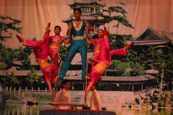 Shanghai-082-Akrobatische-S
