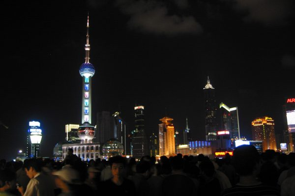 Shanghai-122-Bei-Nacht