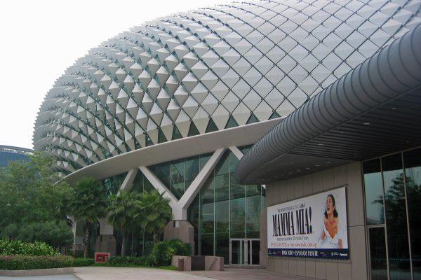 Singapur-007