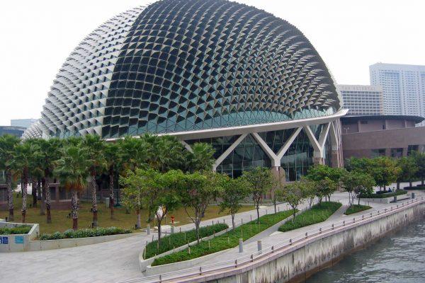 Singapur-011