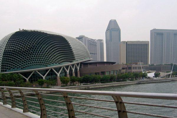 Singapur-013_ShiftN