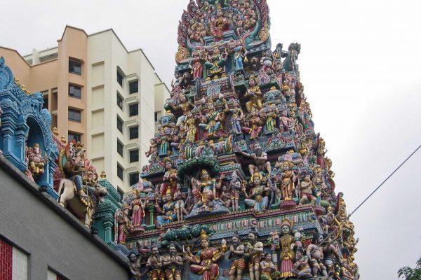 Singapur-033_ShiftN