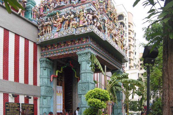 Singapur-035_ShiftN