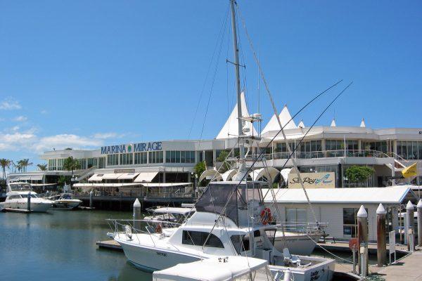 Southport-Marina-2