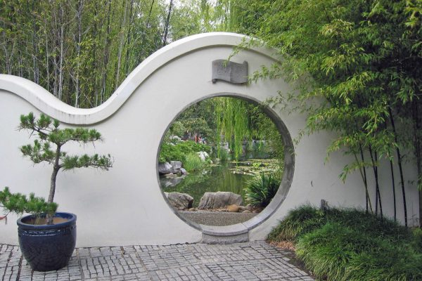 Sydney-Chin.-Garden-5