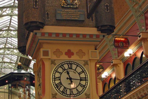 Sydney-Coronation-Clock2