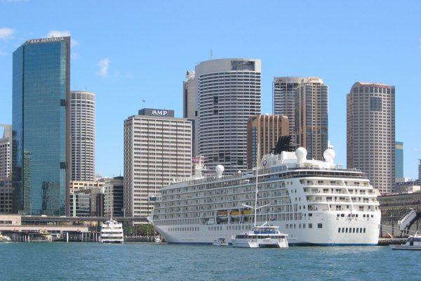 Sydney-Daling-Harbour-1