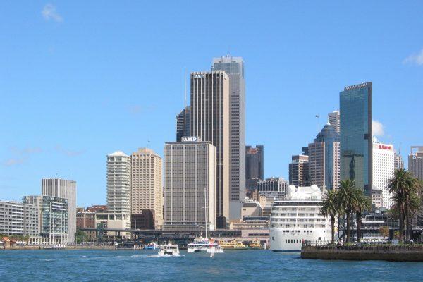 Sydney-Darling-Harbour-2