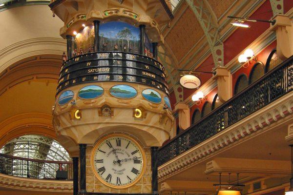 Sydney-Great-Australia-Clock (2)