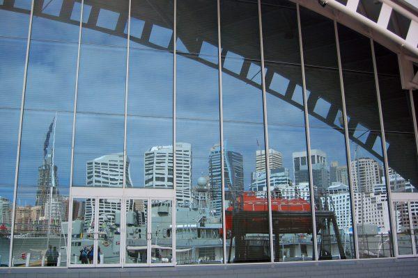 Sydney-Naval-Museum-1