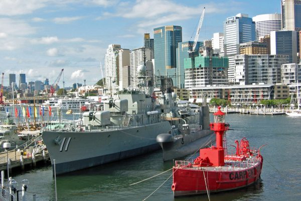 Sydney-Naval-Museum-3