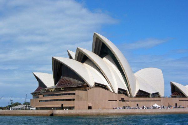 Sydney-Opera-2