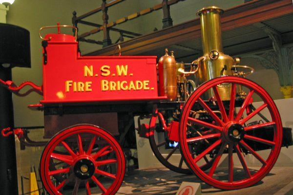 Sydney-Powerhouse.-Museum