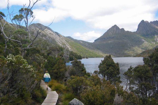 Tasmania-Cradle-Mountins2