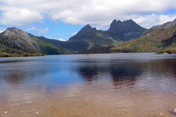Tasmania-Cradle-Mountins5jp