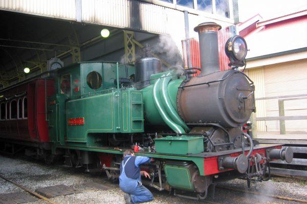 Tasmania_Queenstown_Railw_4
