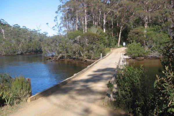 Tasmanien_SW_Nationalpark_6
