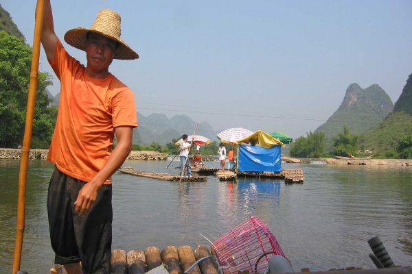 Yangshuo-019