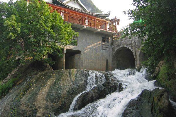 Yangshuo-077