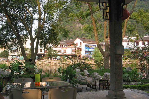 Yangshuo-083
