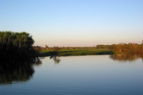 Yellow-River-Billagong1b
