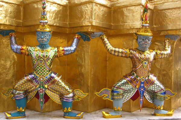 cBangkok-GrandPalace-037