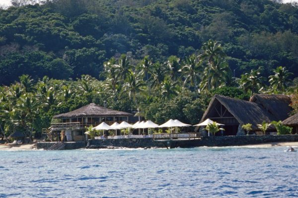 Musket-Cove-Resort