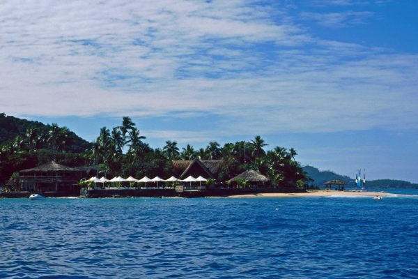 Musket-Cove-Resort2
