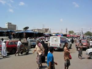 002Aden--ArabTownMarket