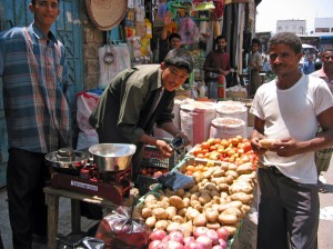 003Aden--ArabTownMarket