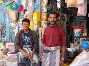 006Aden--ArabTownMarket