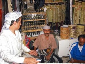 007Aden--ArabTownMarket
