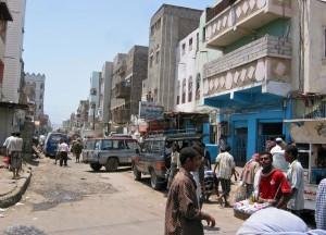 010Aden--ArabTownMarket