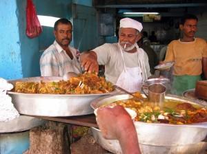 014Aden--ArabTownMarket