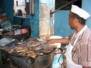 015Aden--ArabTownMarket