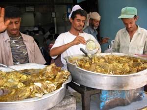 016Aden--ArabTownMarket