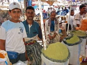 017Aden--ArabTownMarket