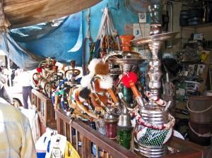 019Aden--ArabTownMarket