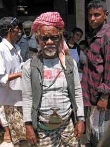 023Aden--ArabTownMarket