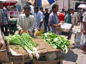 025Aden--ArabTownMarket-Kop