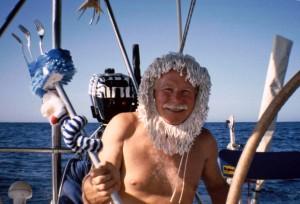 2000.Aequatortaufe.Neptun
