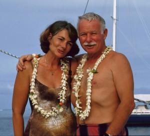 2000.Tahiti.Papete