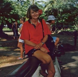 2000.Tahiti.Papete2