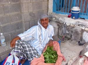 Aden-059