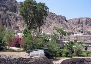 Aden-060