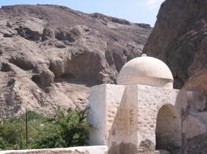 Aden-063