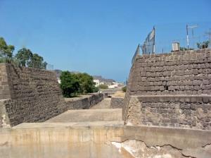 Aden-067